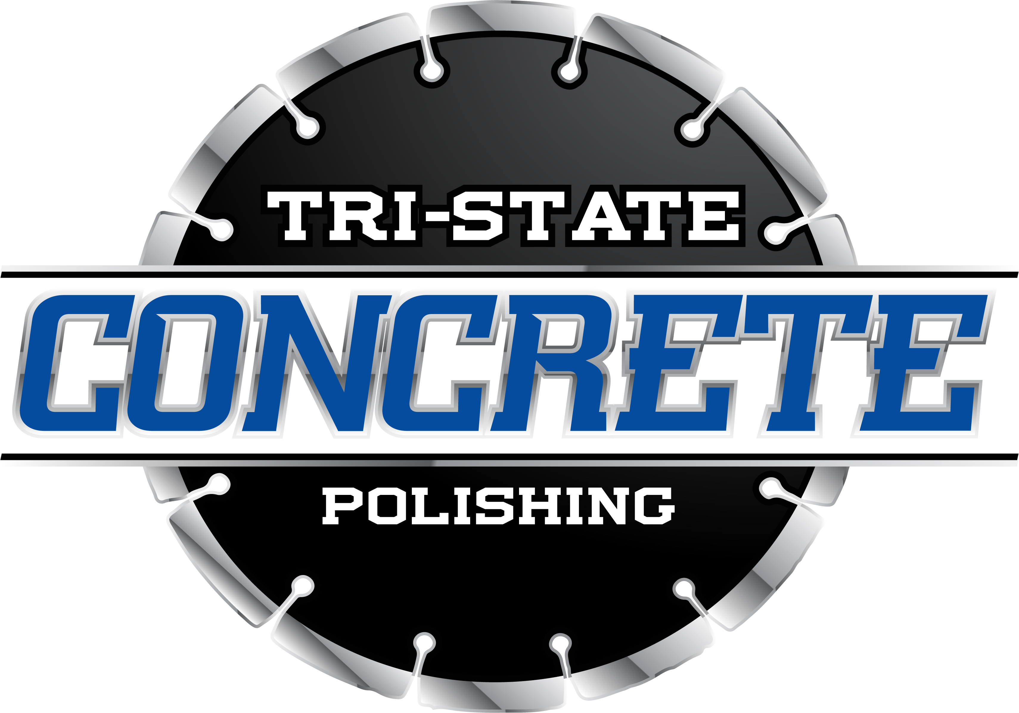 Tri-State Polishing